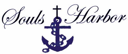 Souls Harbor Apostolic Church